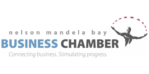 Nelson Mandela Bay Business Chamber