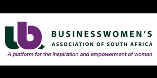 Business Women's Association of South Africa